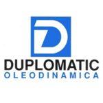 duplomatic_logo_150_150