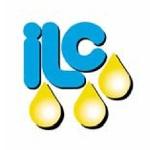 ILC_big_logo