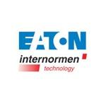 Internormen EATON