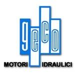 GECO_logo_big