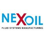 Nexoil