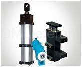 cilinder_for_welding